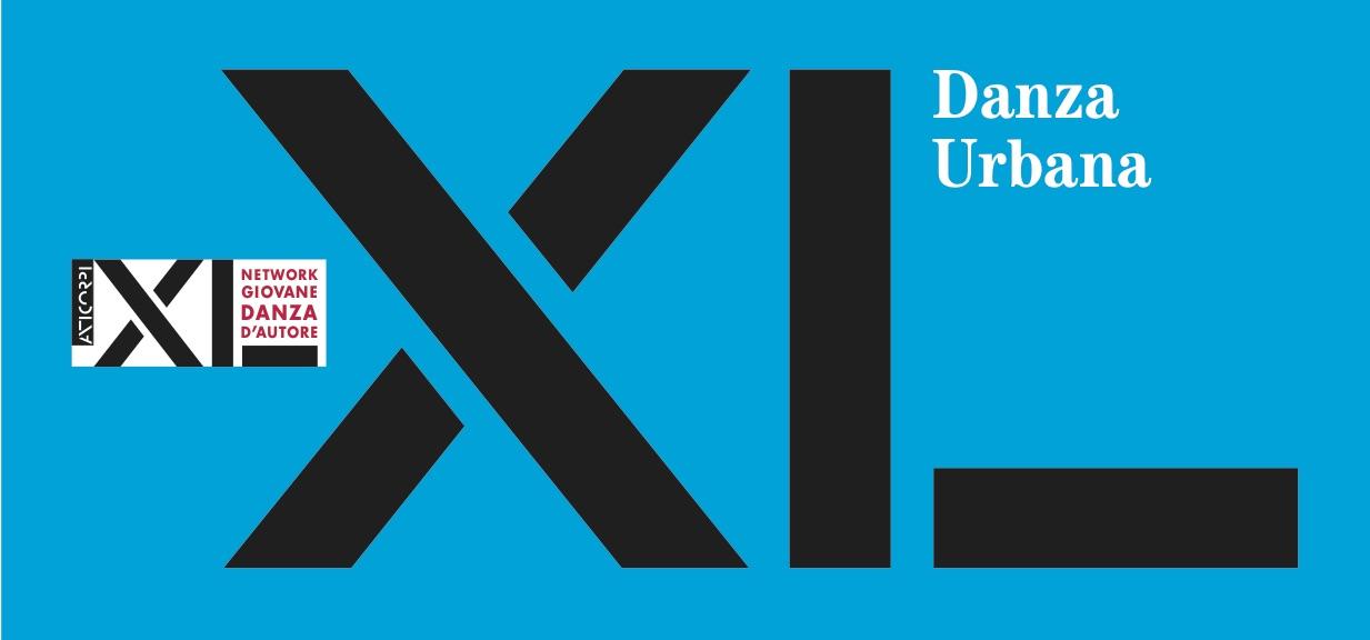 banner Danza Urbana XL