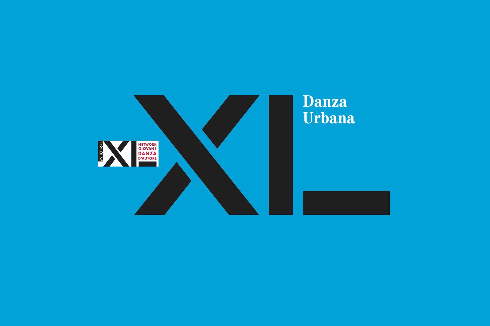 Danza Urbana XL banner