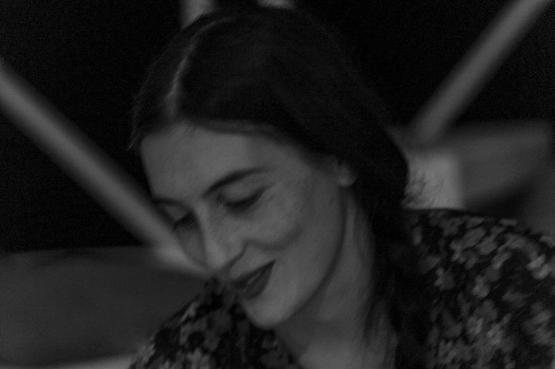 Daria Menichetti