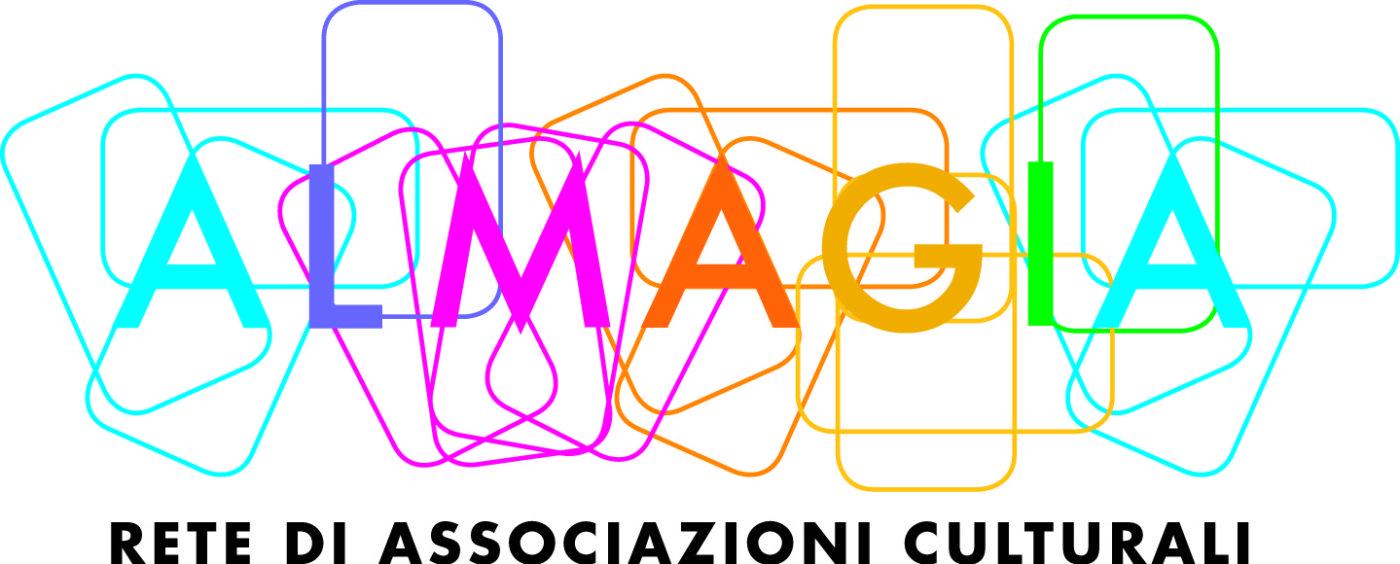 Almagià - rete di associazioni culturali - Ravenna