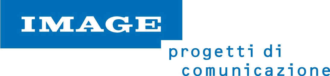 Image progetti di comunicazione