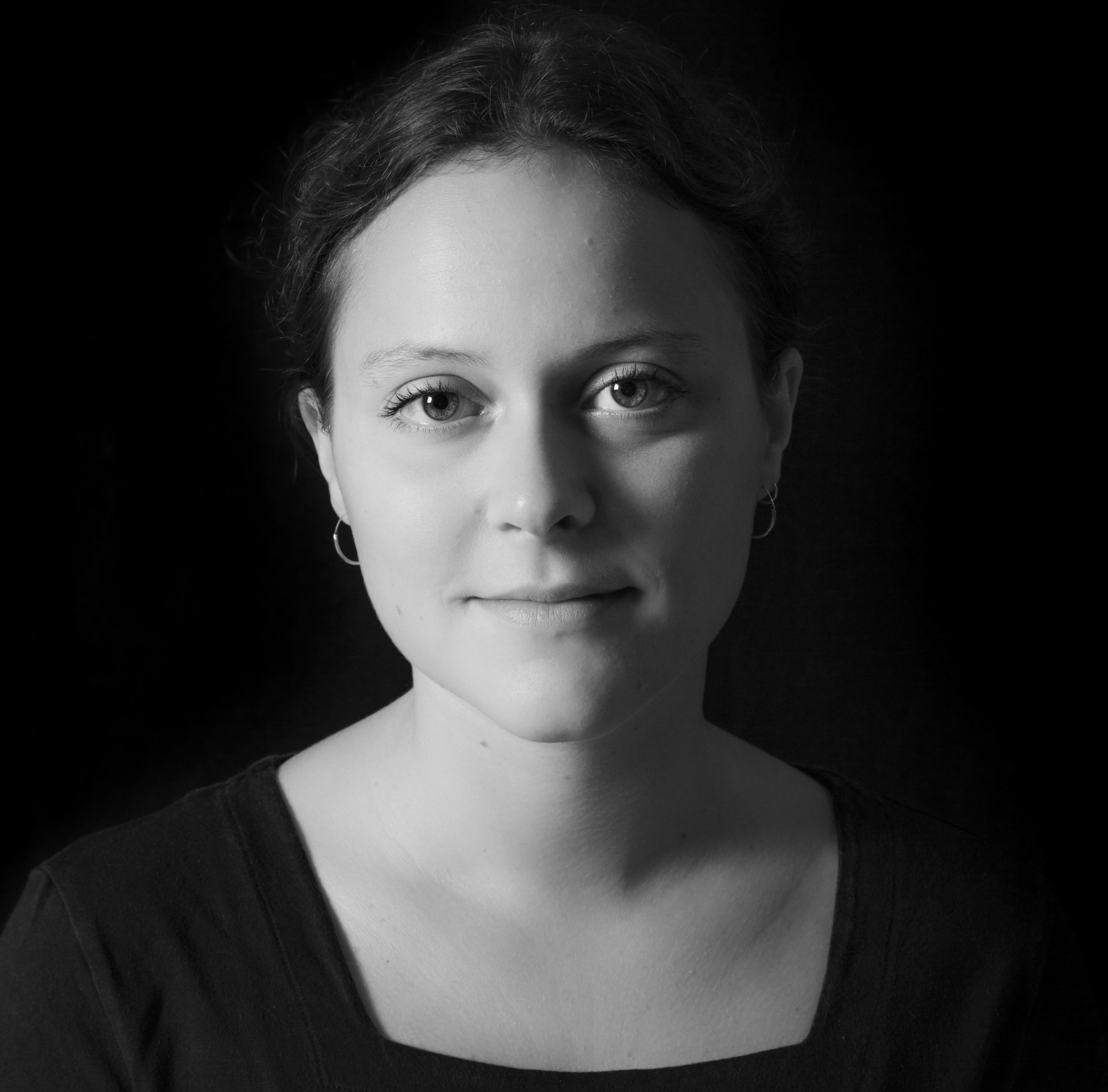 Ottavia Catenacci