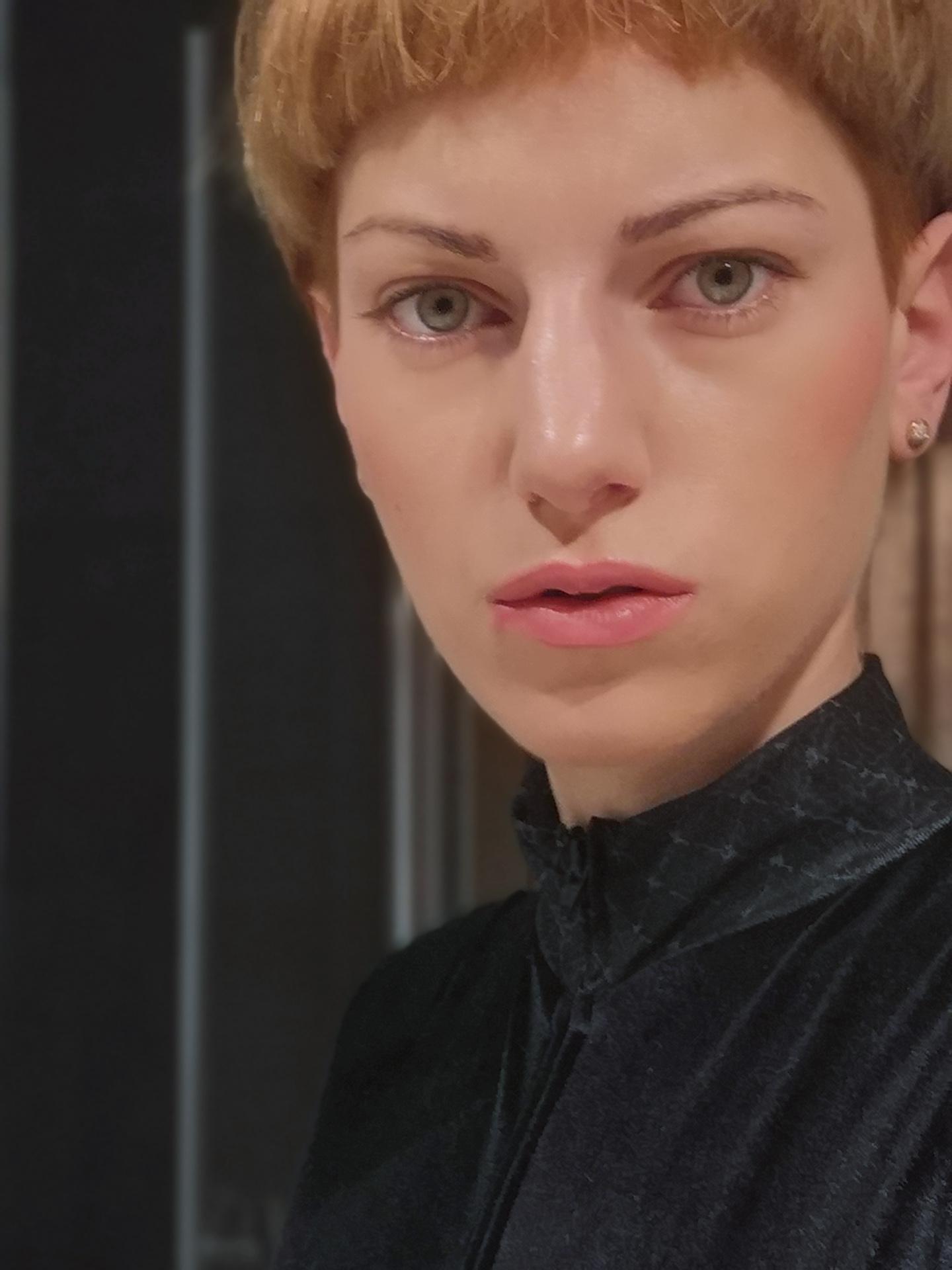 Roberta Ferrara
