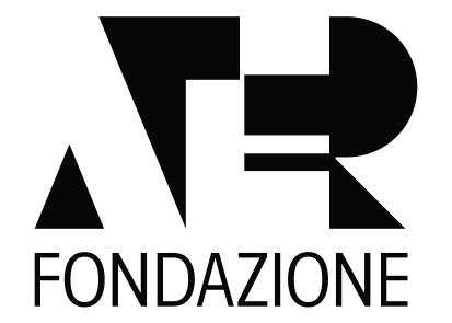 Logo ATER Fondazione