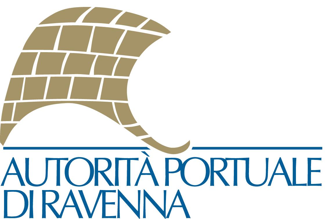 Autorità Portuale Ravenna