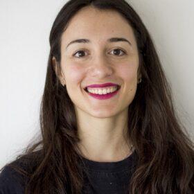 Laura Gazzani