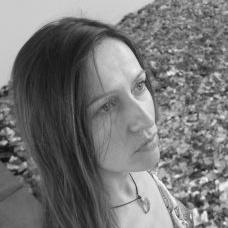 Simona Bertozzi docente corso DanzAutore Ravenna / Cantieri Danza
