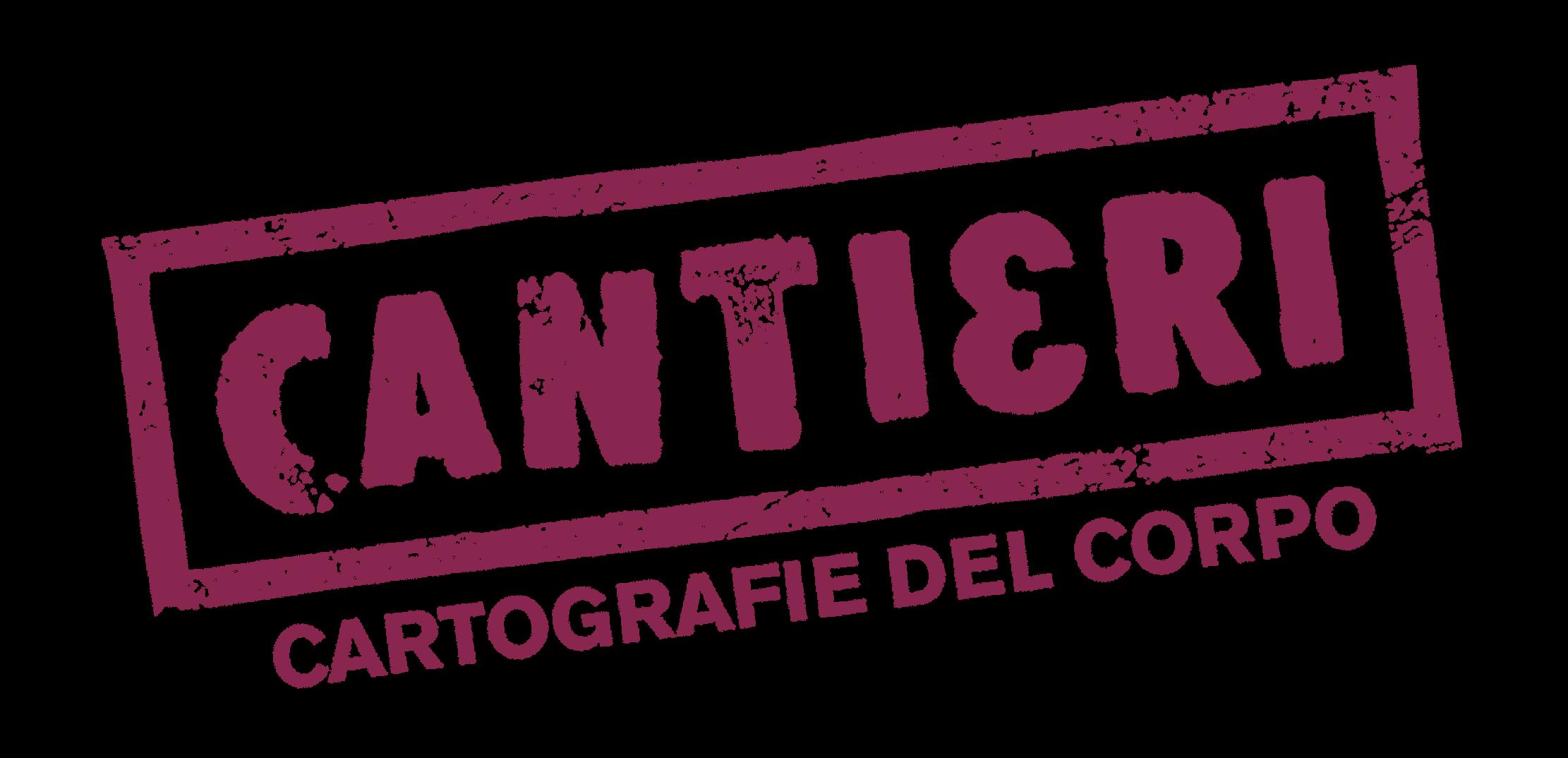 Cantieri Danza