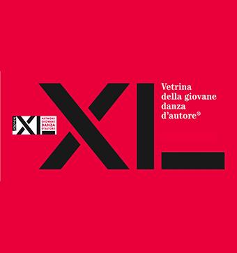 Vetrina della giovane danza d'autore / call 2019 / Network Anticorpi XL / Cantieri Danza