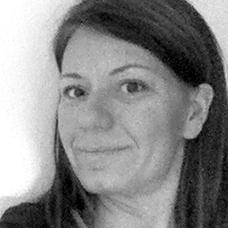 Agnese Doria | docente corso DanzAutore Ravenna / Cantieri Danza