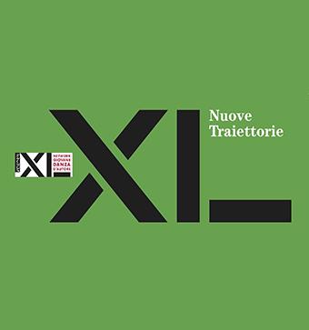 Nuove Traiettorie XL   Network Anticorpi XL