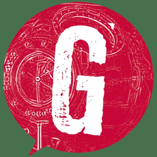 Gagarin orbite culturali