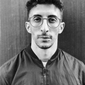 Giovanni Napoli