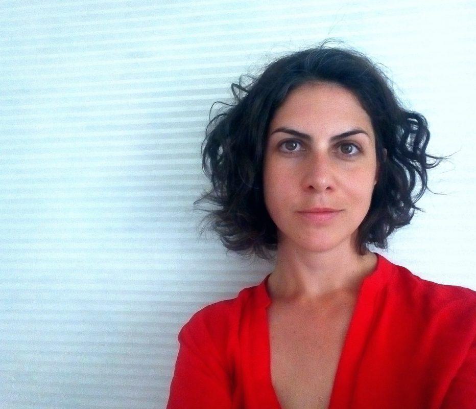 Giselda Ranieri