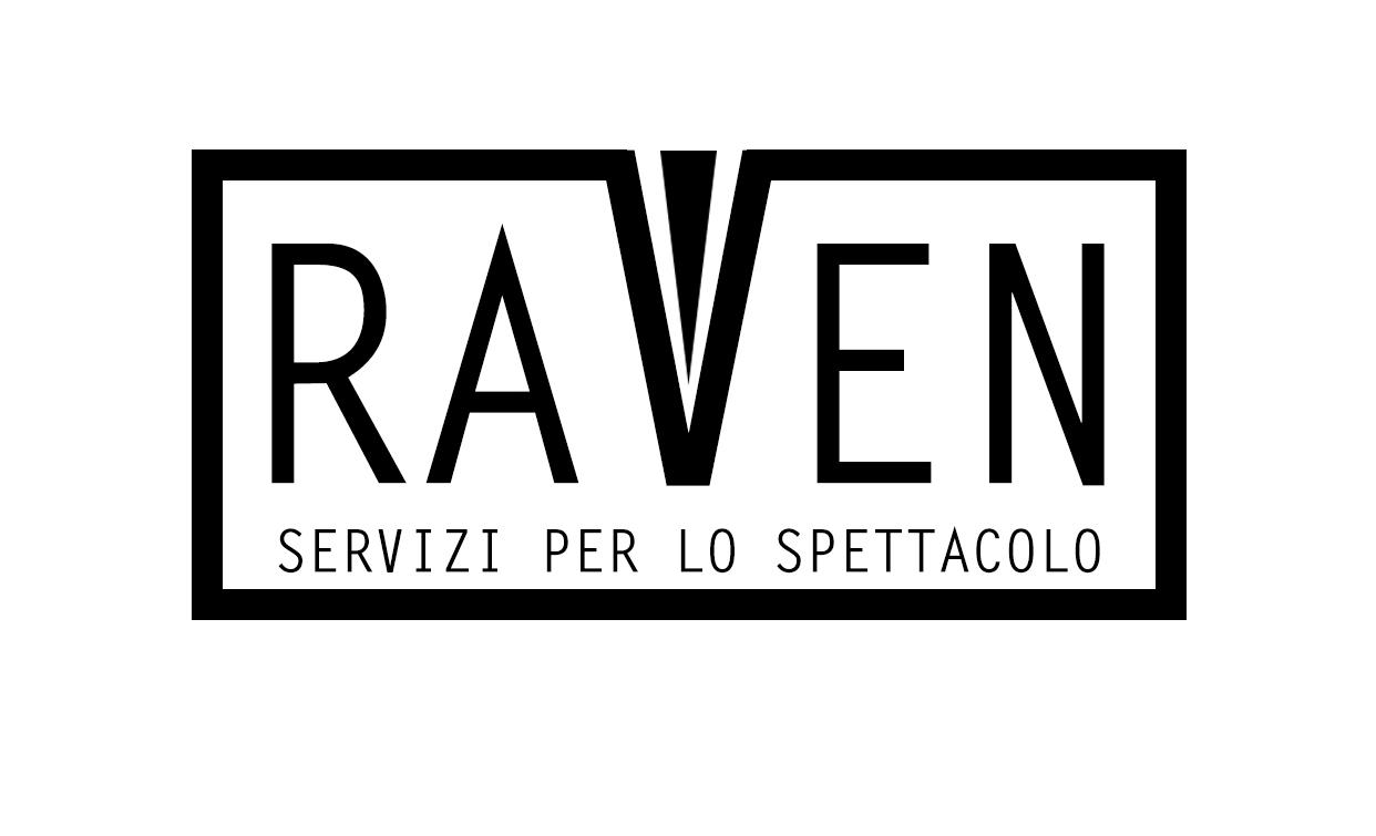 Raven - servizi per lo spettacolo