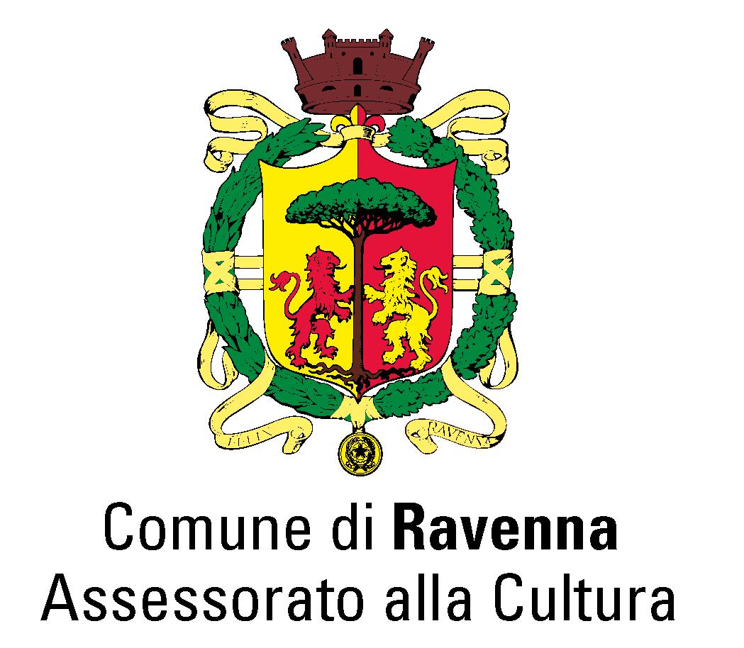 Comune di Ravenna | Assessorato alla Cultura