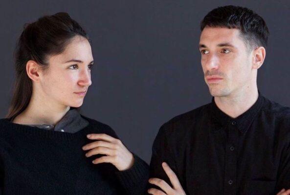 Juliet, Juliet, Juliet - Ginevra Panzetti e Enrico Ticconi