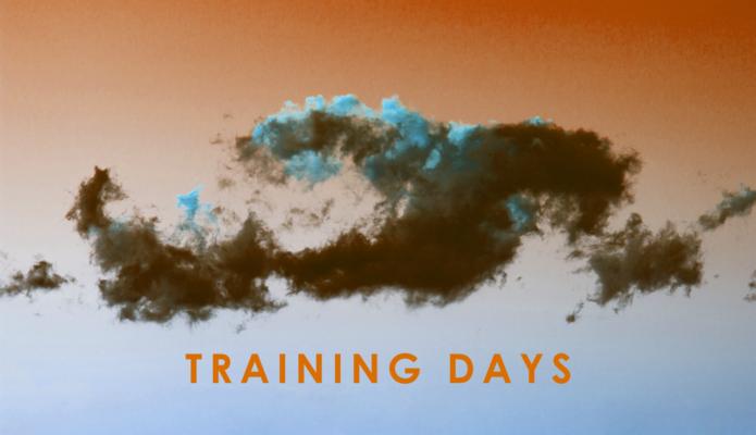Training Days 2021