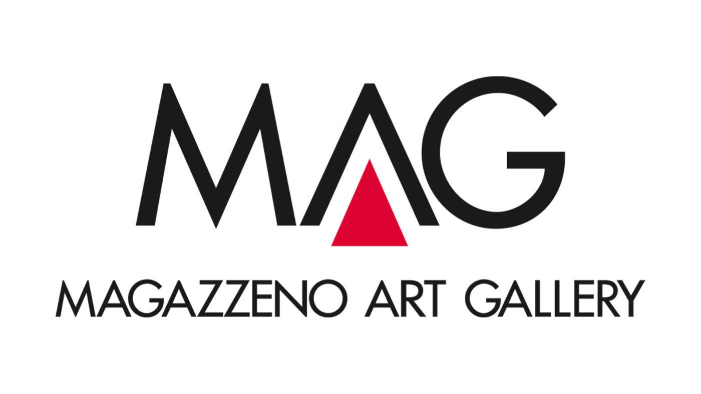 MAG - Magazzeno Art Gallery