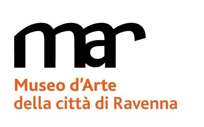 MAR - Museo d'Arte città di Ravenna