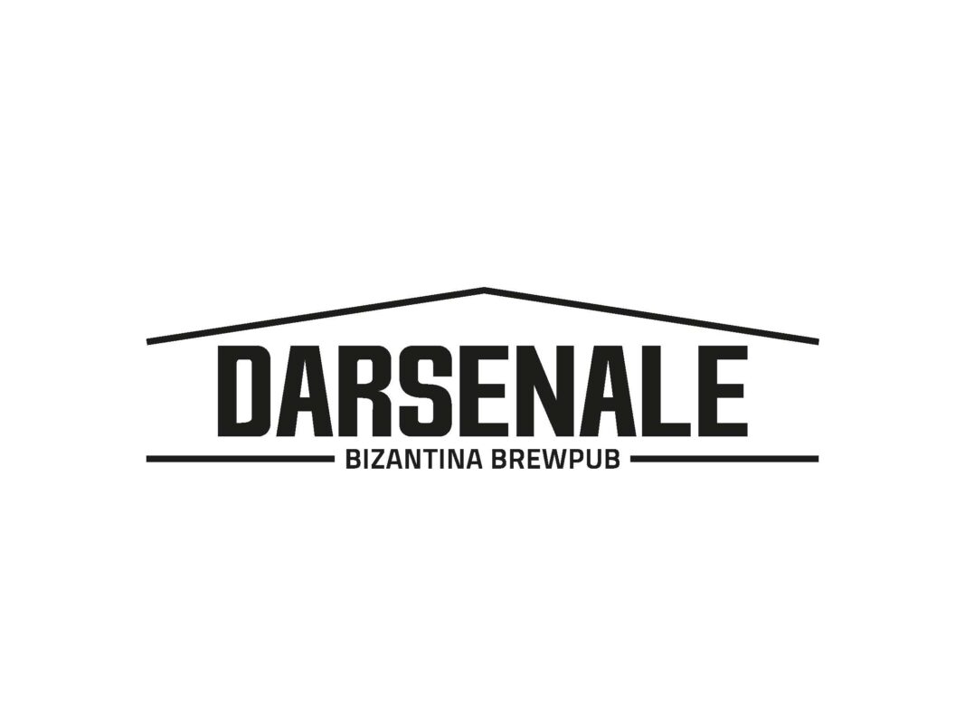 Darsenale - Bizantina Brewpub