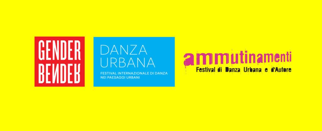 Un mese dedicato alla danza in Emilia-Romagna