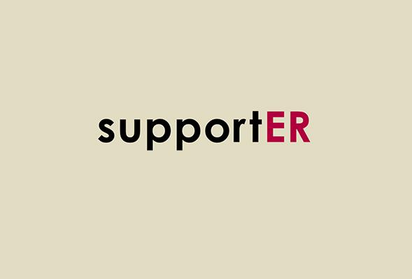 supportER - la nuova azione di Rete Anticorpi