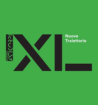 Nuove Traiettorie XL